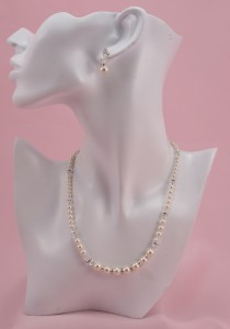 jewelry-jilly