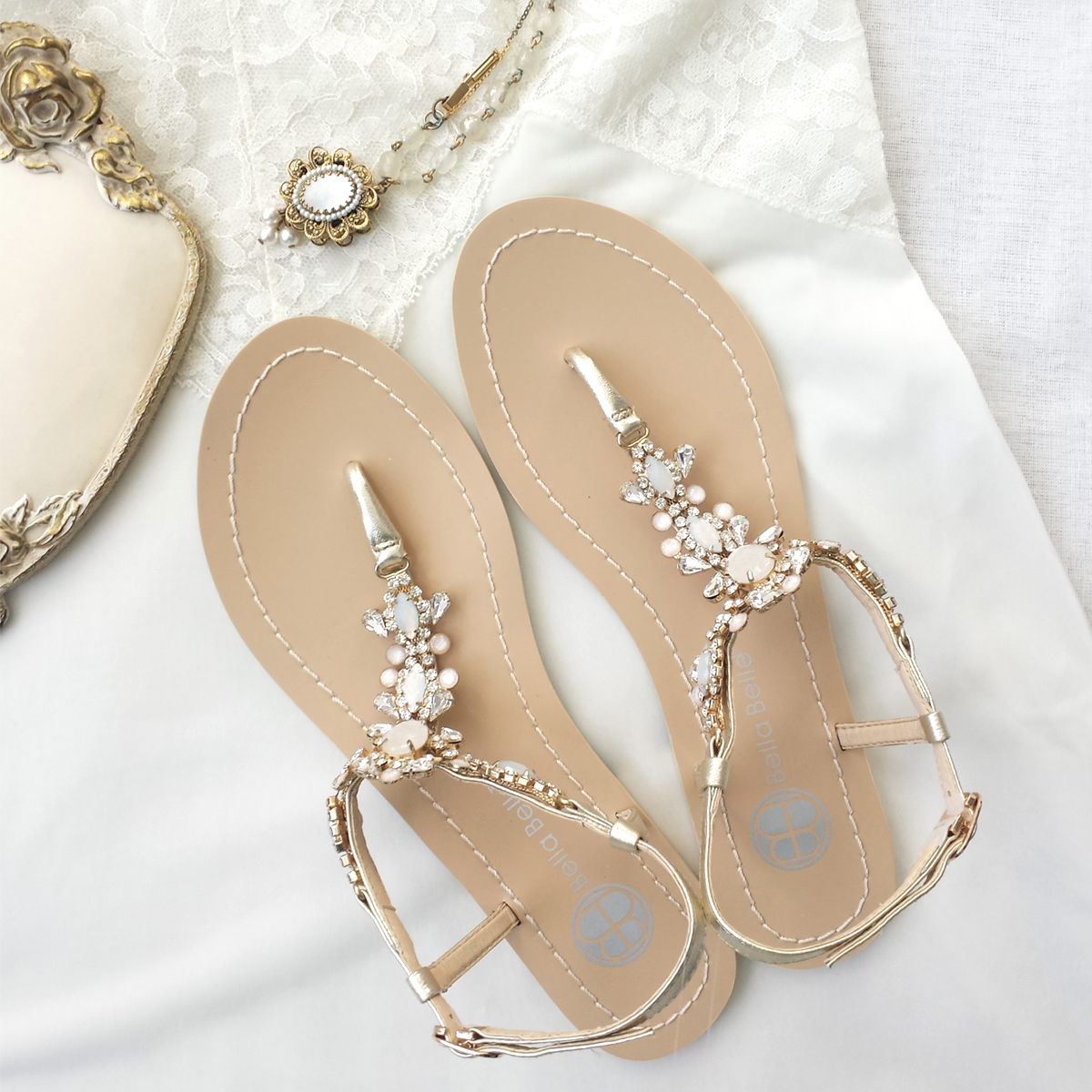 shoestodyefor wedding sandals Shoes To Dye For The largest selection of bridal shoes and accessories in the Boston Metro region